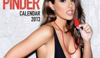 Lucy-Pinder-Calendario-2013-002